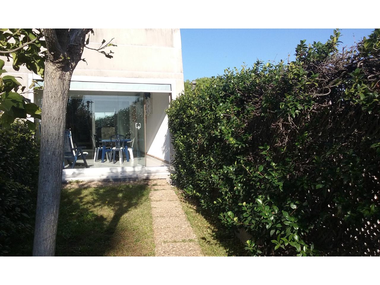 Immobilier nice vue mer appartement villeneuve loubet rez for Appartement rez de jardin nice