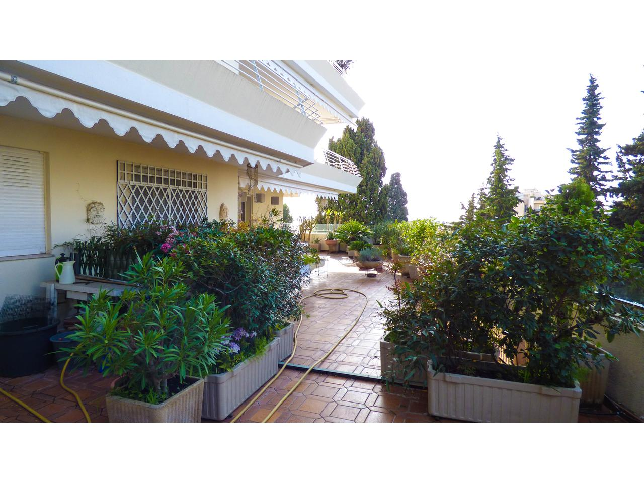 Immobilier nice vue mer appartement cannes 4 pieces appartement villa vue mer - Aparte immobilier nice ...
