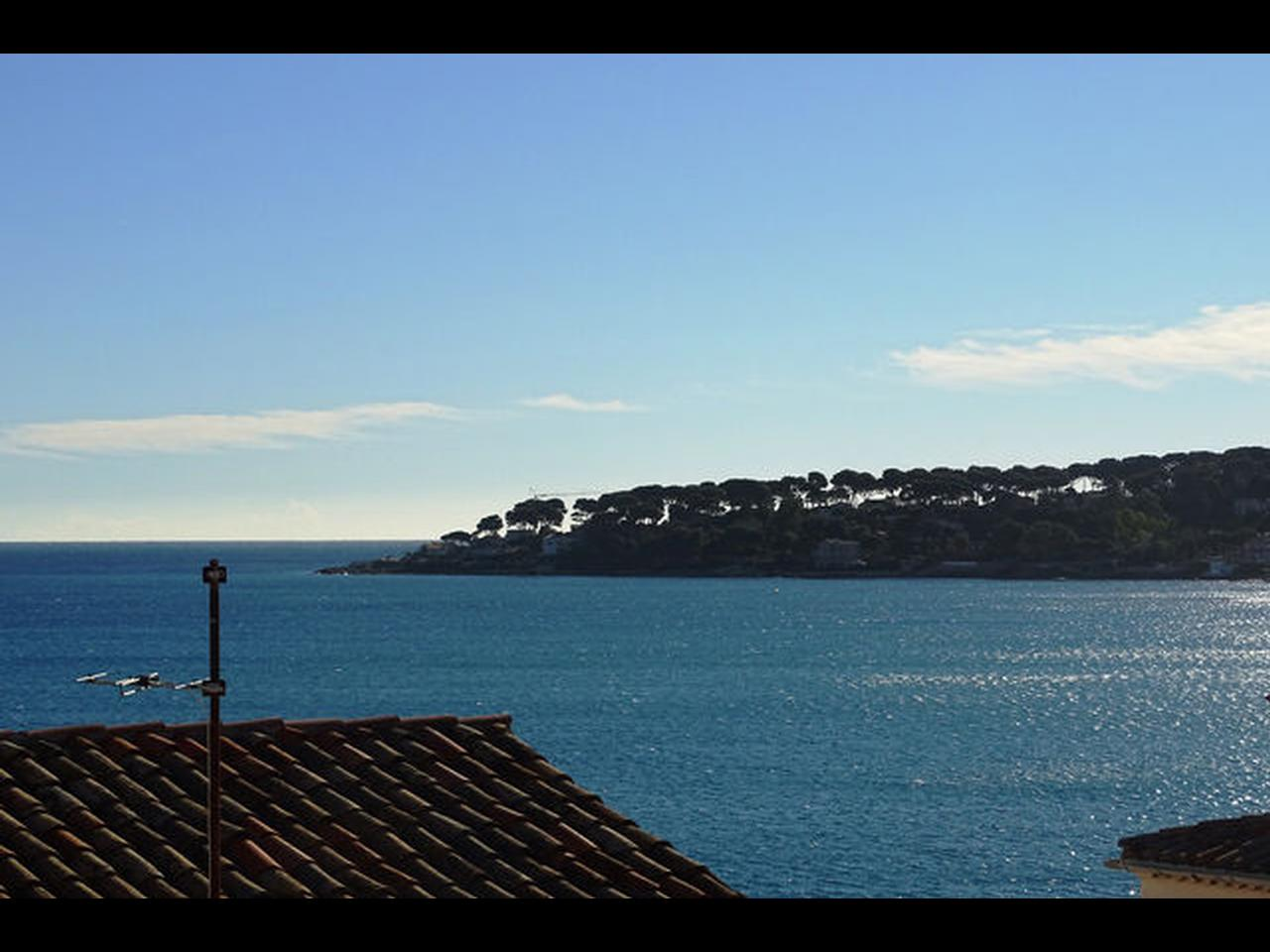 Immobilier nice vue mer appartement antibes appartement for Immobilier atypique nice