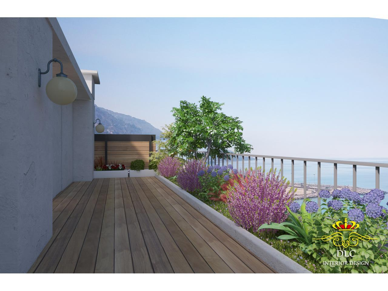 immobilier nice vue mer appartement menton villa sur toit menton bord de mer a vendre neuf. Black Bedroom Furniture Sets. Home Design Ideas