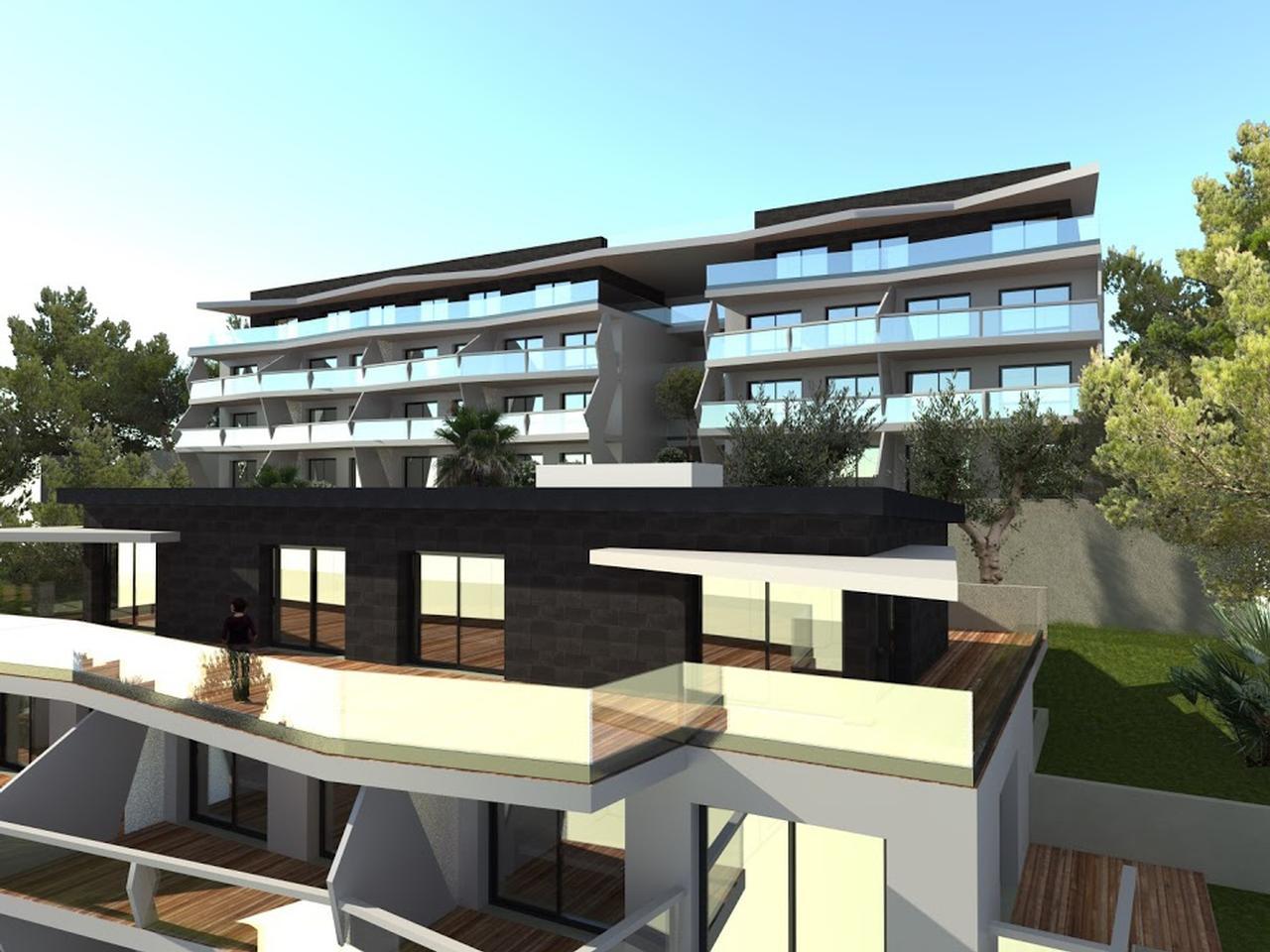 Immobilier nice vue mer appartement roquebrune cap martin for Terrasses en vue immobilier