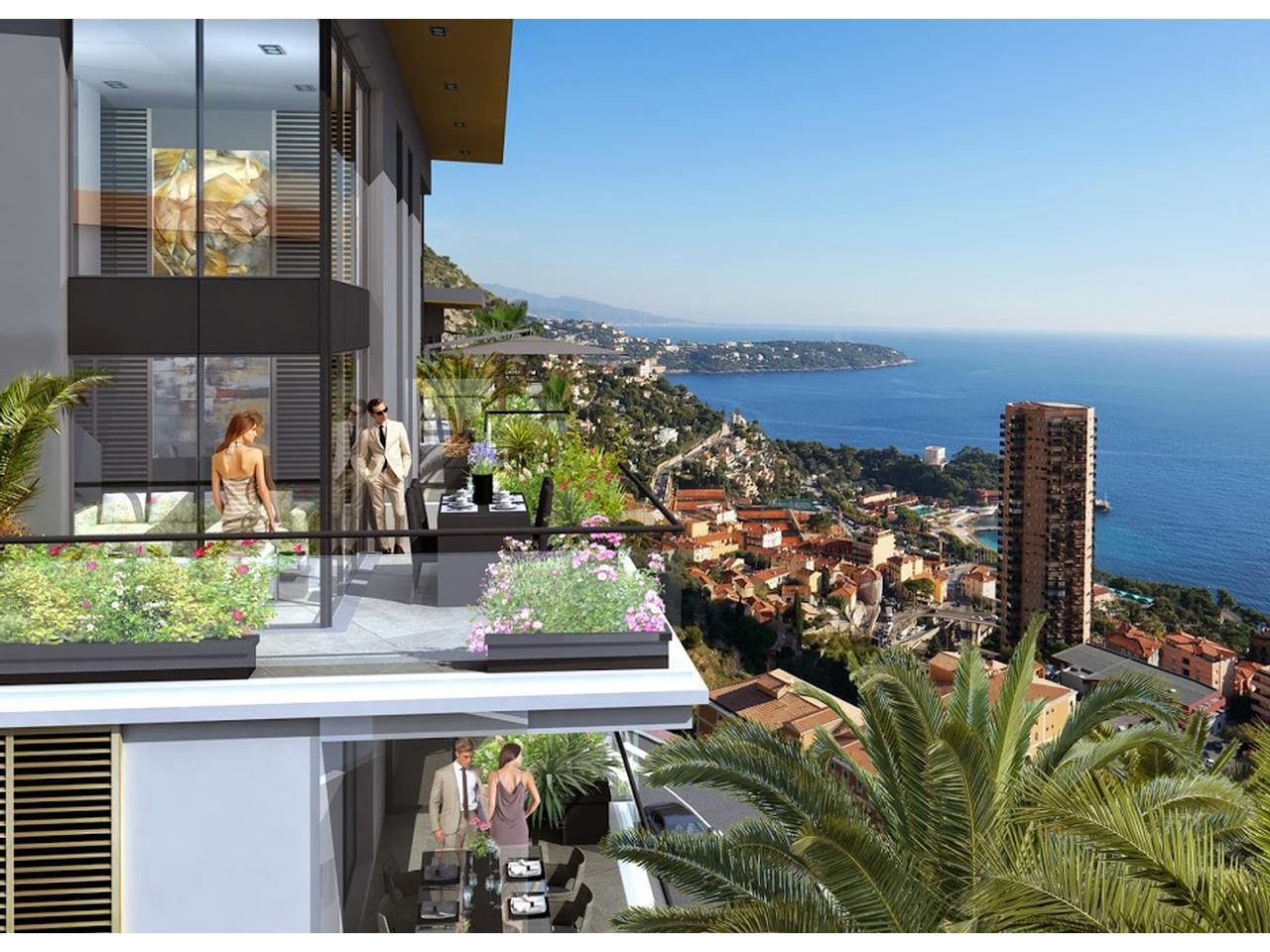 Nice vue mer immobilier appartements et villas vue mer for Terrasse et cie immobilier