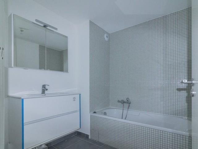 immobilier nice vue mer maison nice villa 5p neuve nice ouest. Black Bedroom Furniture Sets. Home Design Ideas