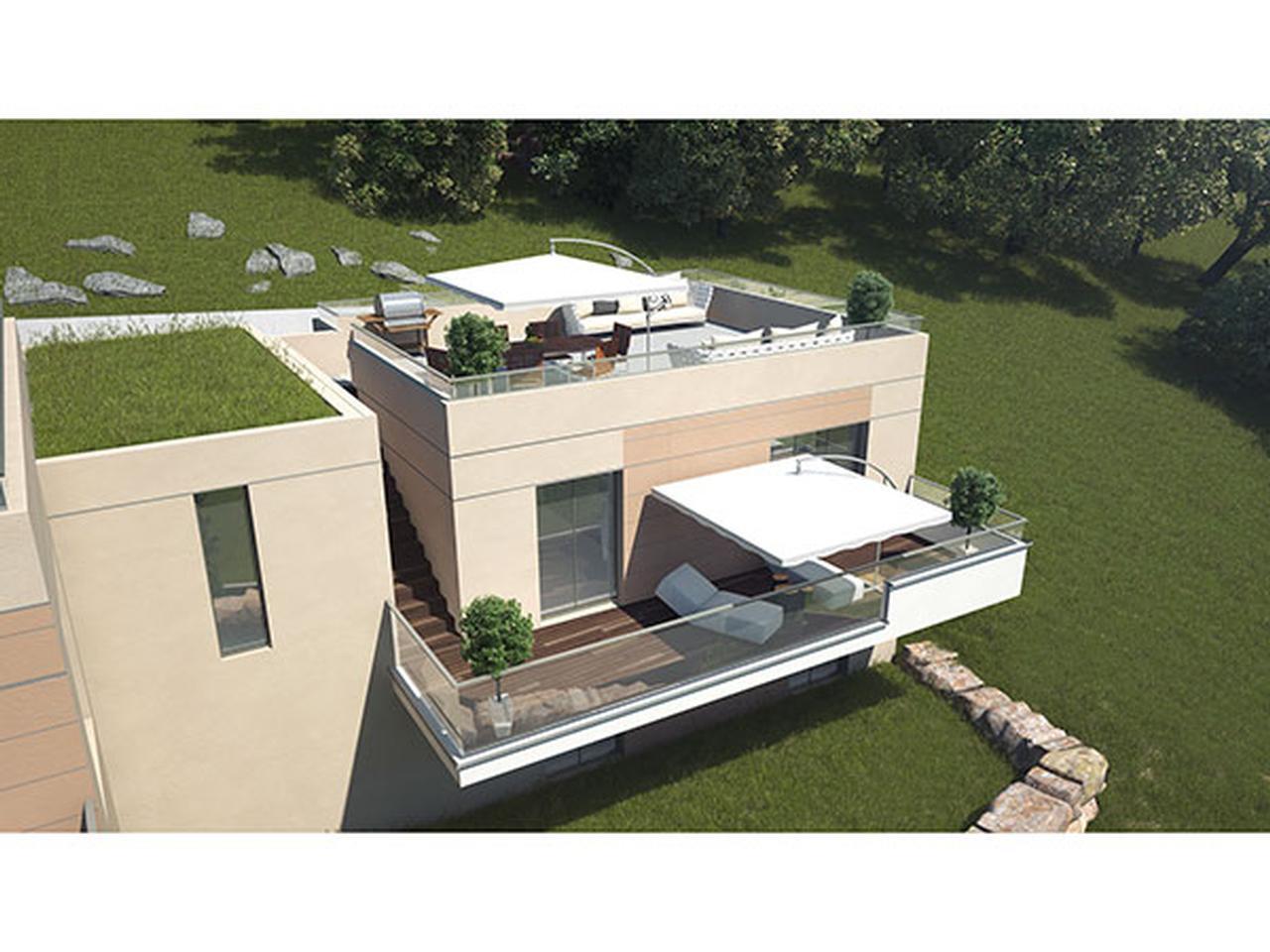 nice vue mer immobilier appartements et villas vue mer sur nice et la c te d 39 azur. Black Bedroom Furniture Sets. Home Design Ideas