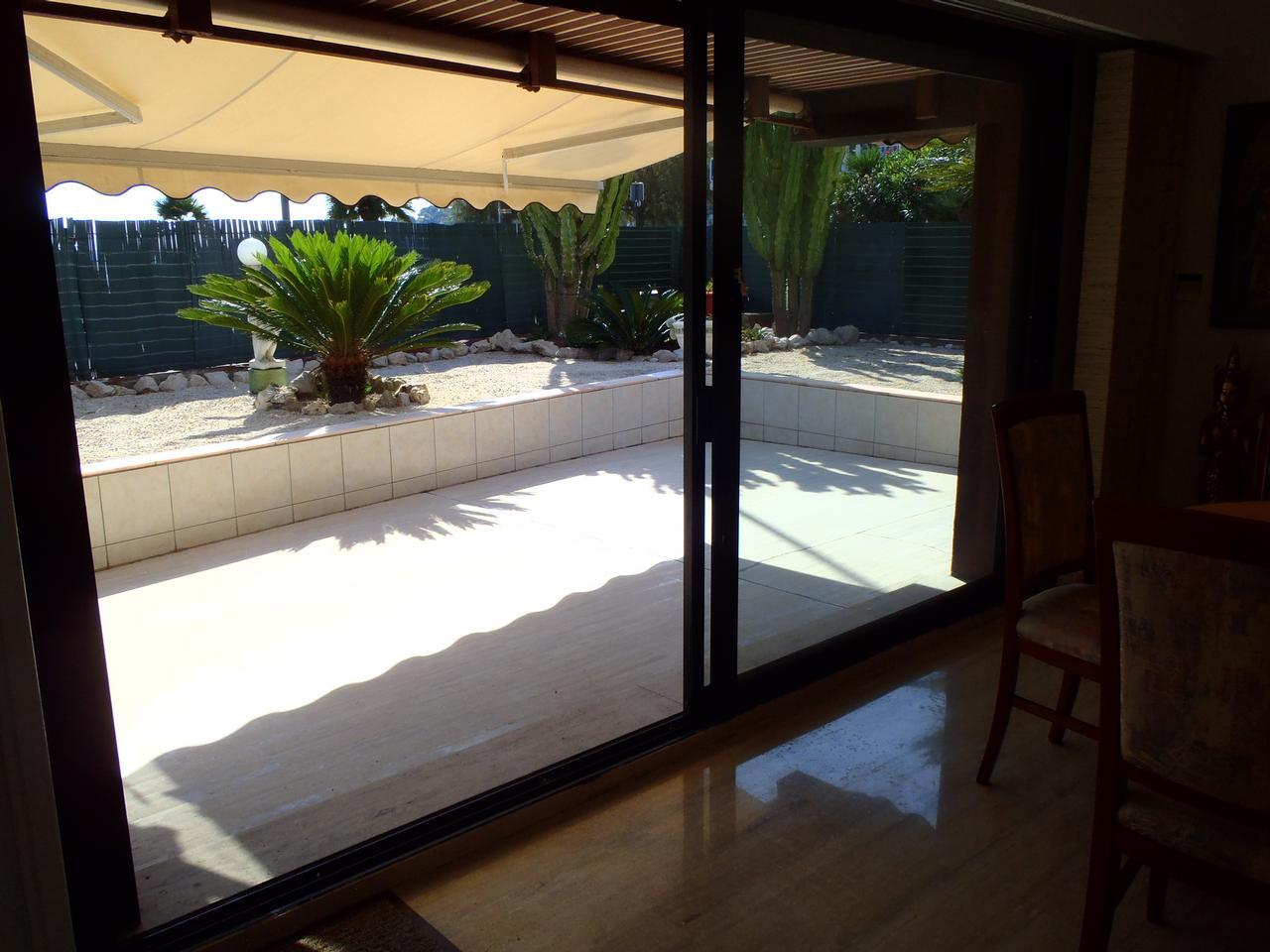 Immobilier nice vue mer appartement roquebrune cap martin for Appartement avec jardin nice