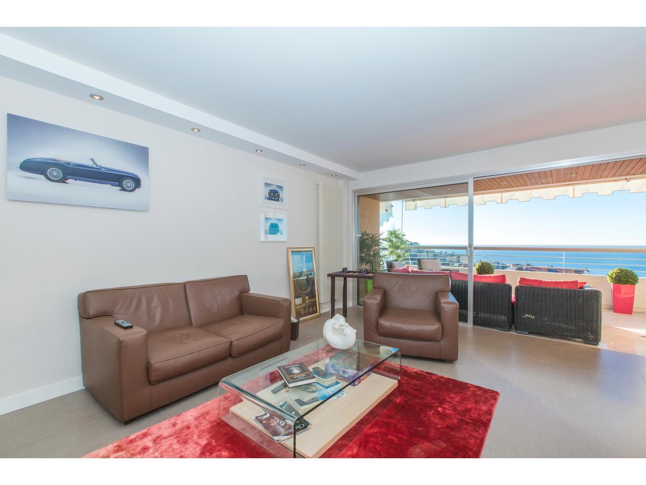 Immobilier nice vue mer appartement nice mont boron 3 - Appartement a vendre port vendres vue mer ...