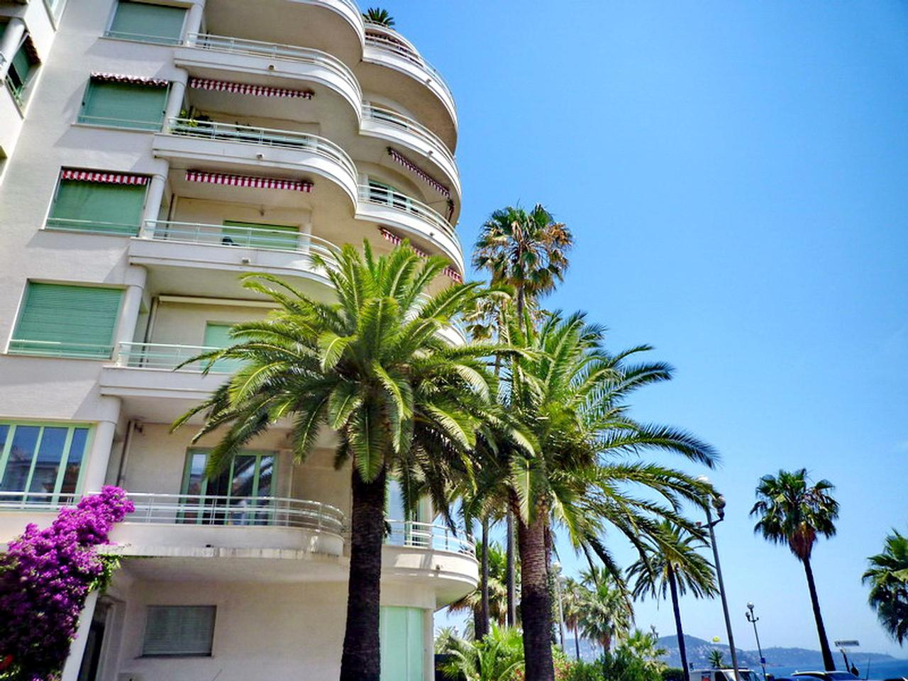 Immobilier nice vue mer appartement nice appartement vue mer a vendre sur la - Aparte immobilier nice ...