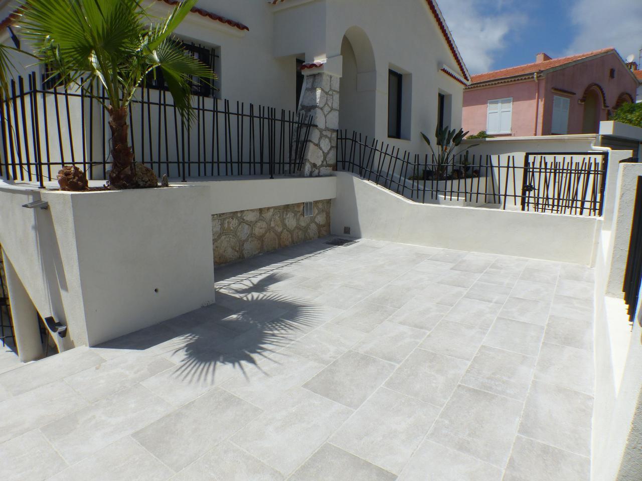P1030982 jpg for Amenagement jardin 500m2
