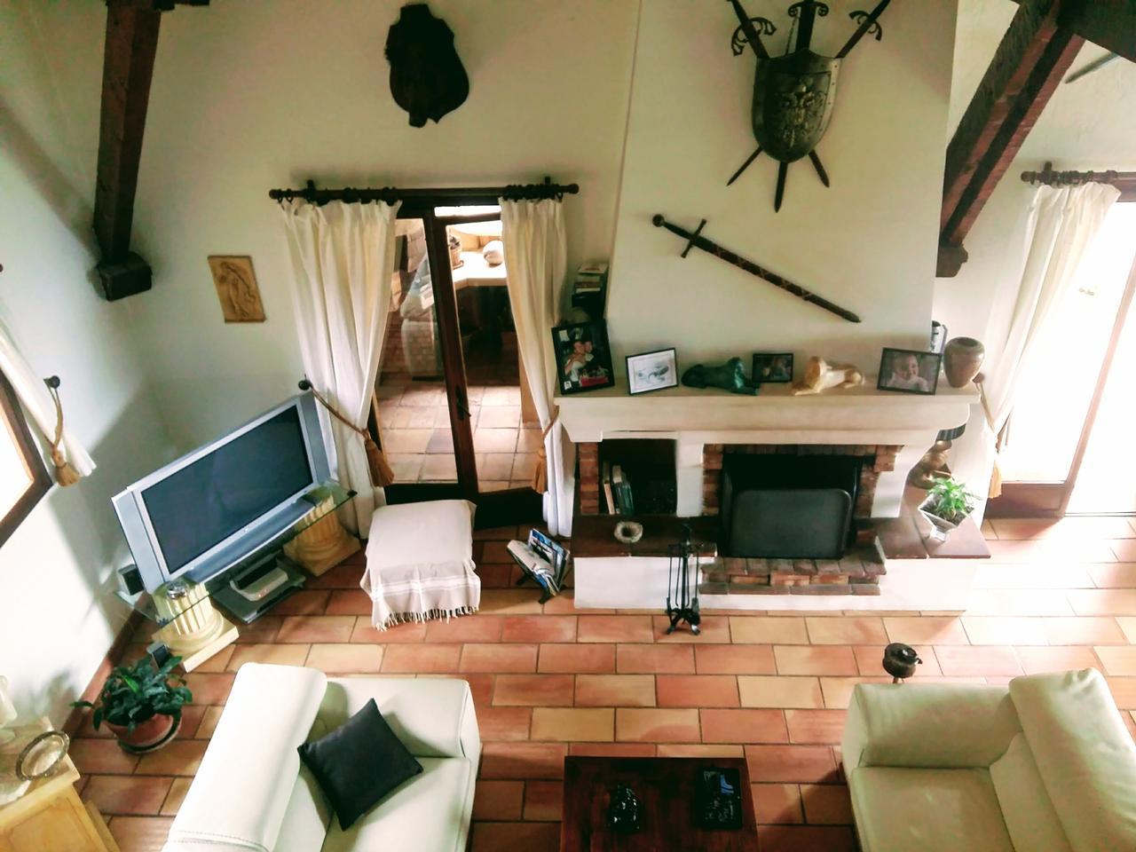 Immobilier nice vue mer maison aspremont aspremont vaste for Honoraire d un architecte