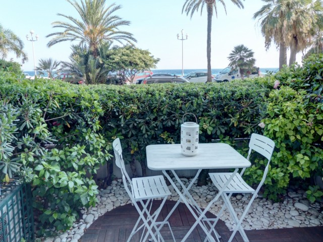 Immobilier nice vue mer Appartement Nice Promenade des anglais 2 ou ...