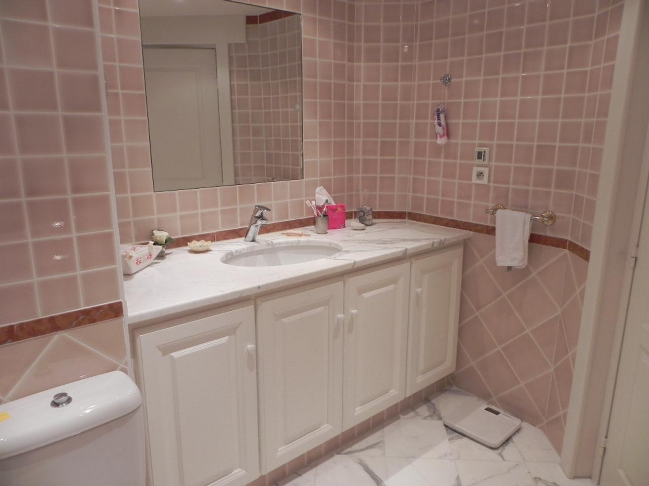 Salle De Bain Nice France ~ real estate nice sea view apartment roquebrune cap martin french