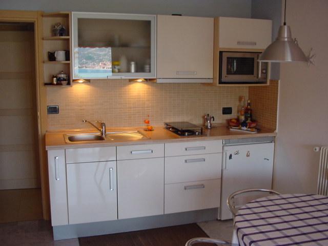 Immobilier nice vue mer appartement roquebrune cap martin for Resultat cap cuisine
