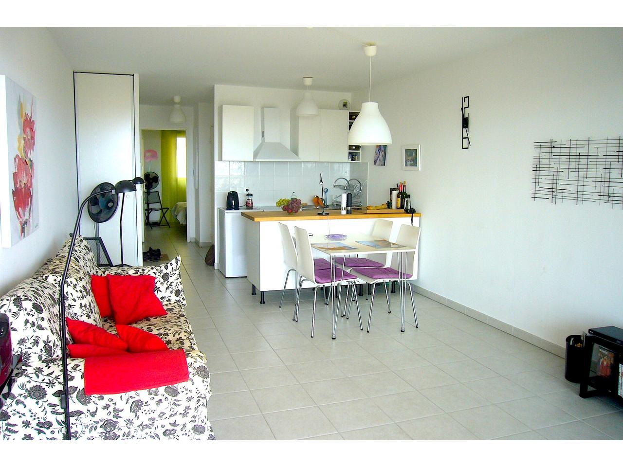 Immobilier nice vue mer appartement st laurent du var 2 - Meuble passion saint laurent du var ...